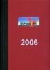 Gästebuch-Titel 2006