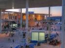 EXPO 2008 in Zaragoza (Spanien) Album 1_1