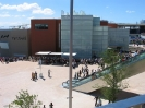 EXPO 2008 in Zaragoza (Spanien) Album 1_23