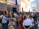 EXPO 2008 in Zaragoza (Spanien) Album 1_35