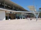 EXPO 2008 in Zaragoza (Spanien) Album 2_5