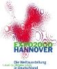 Ofizielle Logos der EXPO 2000_12