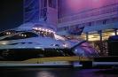 EXPO 2000 bei Nacht_13