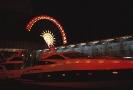 EXPO 2000 bei Nacht_14