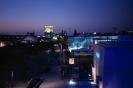 EXPO 2000 bei Nacht_1