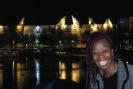 EXPO 2000 bei Nacht_3