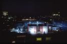 EXPO 2000 bei Nacht_6