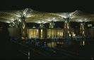 EXPO 2000 bei Nacht_8