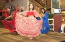 Mahramzadeh: Tänze und Tänzer_11