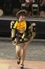 Mahramzadeh: Tänze und Tänzer_6