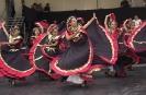Mahramzadeh: Tänze und Tänzer_8