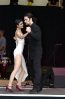 Mahramzadeh: Tänze und Tänzer_9
