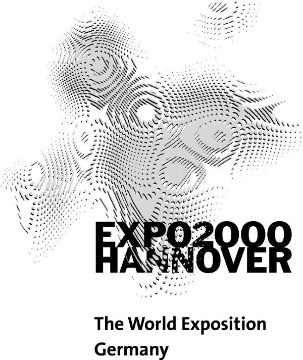 ofizielle_logos_der_expo_2000_14_20140623_1728808294.jpg