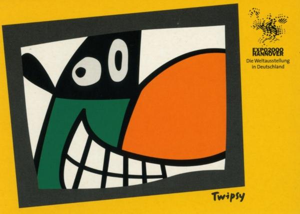 twipsy-postkarten_6_20140730_1074352099.jpg
