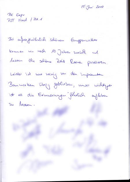 das_exposeeum-gaestebuch_2010_1_20140810_1870048469.jpg