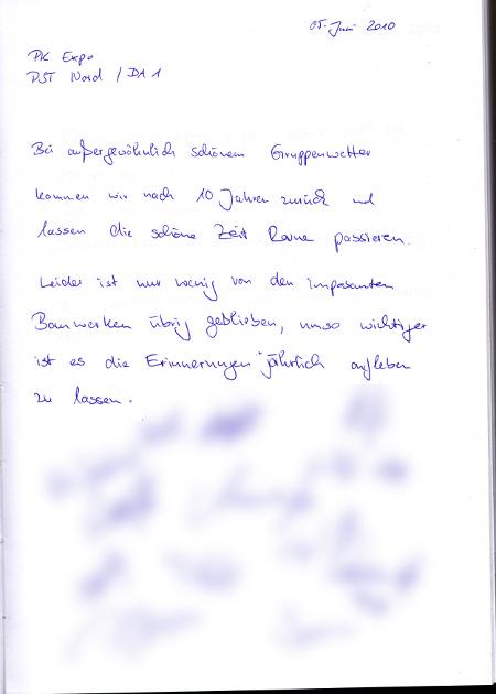 das_exposeeum-gaestebuch_2010_5_20140810_1851940935.jpg