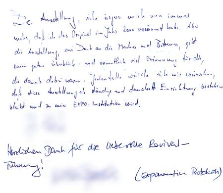 das_exposeeum-gaestebuch_2012_12_20140608_2040580395.jpg