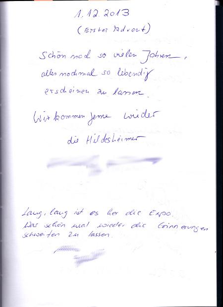 das_exposeeum-gaestebuch_2013_1_20140810_2004808324.jpg