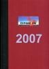 Gästebuch-Titel 2007