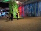 EXPO 2008 in Zaragoza (Spanien) Album 1_8