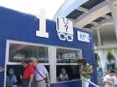 EXPO 2008 in Zaragoza (Spanien) Album 2_12