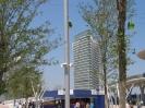 EXPO 2008 in Zaragoza (Spanien) Album 2_15