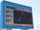 EXPO 2008 in Zaragoza (Spanien) Album 2_16