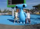 EXPO 2008 in Zaragoza (Spanien) Album 2_1