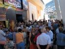 EXPO 2008 in Zaragoza (Spanien) Album 2_2