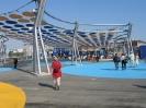 EXPO 2008 in Zaragoza (Spanien) Album 2_9