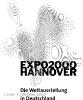 Ofizielle Logos der EXPO 2000_13