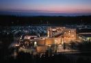 EXPO 2000 bei Nacht_10