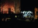 EXPO 2000 bei Nacht_11