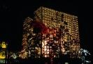 EXPO 2000 bei Nacht_12