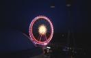 EXPO 2000 bei Nacht_15