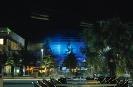 EXPO 2000 bei Nacht_5