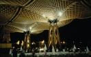 A. Grass: EXPO bei Nacht