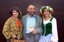 Mahramzadeh: Fröhliche Menschen_2