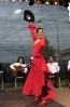 Mahramzadeh: Tänze und Tänzer_12