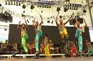 Mahramzadeh: Tänze und Tänzer_5